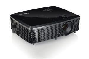 best budget projectors